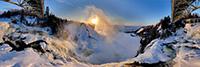 parc-de-la-chute-montmorency-200px
