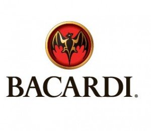 bacardi-1-300x261