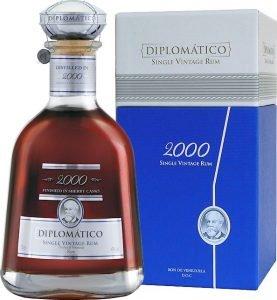 diplomatico-single-vintage-2000