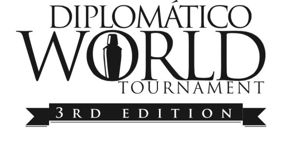 Mat sera juge lors des qualifications du Diplomatico World Tournament !
