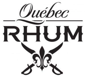 QuebecRhumLogo-300x273