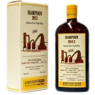Hampden-2011-Jamaica-Pure-Single-Rum-7-YO.jpg