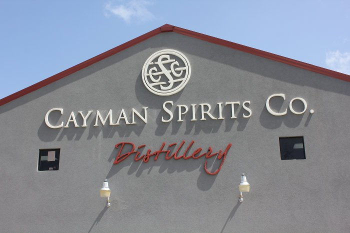 cayman-spirits-exterior.jpg