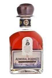 admiral_rodney