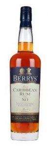 berrys-own