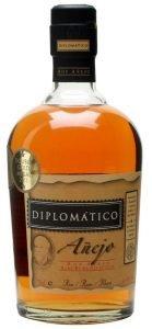 diplomatico-anejo