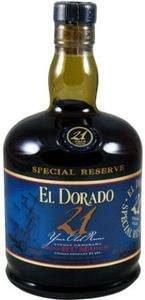 eldorado21