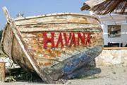plage_bateau