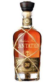 plantation20e