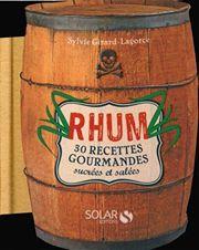 rhum_30_recettes