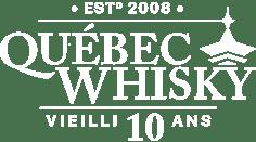 Québec Whisky
