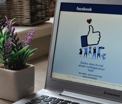 """El CTO de Facebook pide """"sinceras disculpas"""" por caída masiva"""