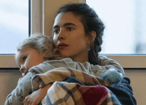 La historia detrás de 'Las cosas por limpiar', el nuevo éxito de Netflix