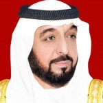 Top 10 Richest Politician of UAE 2017