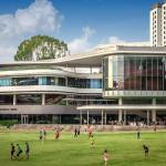 2017 List of the Top 10 Universities And College in Singapore