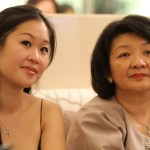 Meet 9 Of The Richest Women In Malaysia As Of 2017
