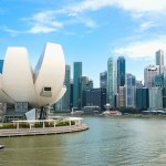 11 Things That Make Singapore The Most Expensive Country In The World