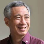 Singapore's Richest Politicians, their Net-Worth is Amazing
