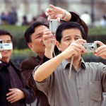 5 Reasons Why Chinese Tourists Are So Rude