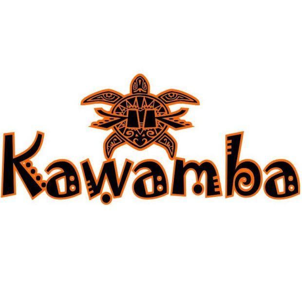 Logo kawamba