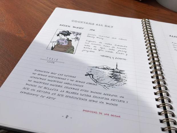 carta atelier