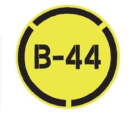 logo-b44-plaza-farray