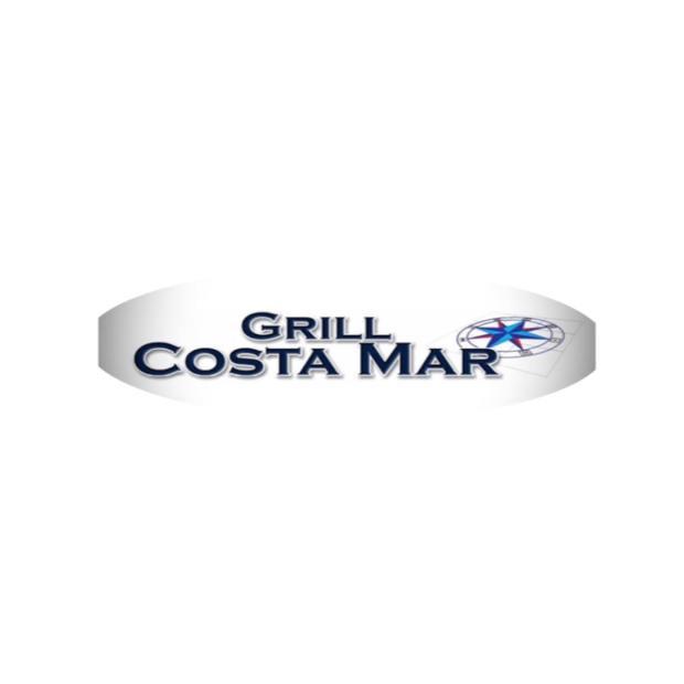 logo grill costa mar puerto rico