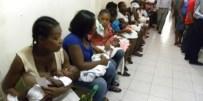 Revelan mafia trafica con partos de haitianas