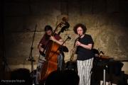 <h5>Microfest 2016. Huesca</h5><p>Tangram</p>