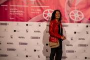 <h5>Festival Internacional de Cine de Huesca</h5><p>© Jorge Dueso</p>