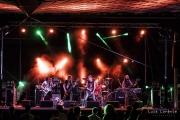 <h5>III Jai Alai Metal Fest</h5><p>III Jai Alai Metal Fest. Banished</p>