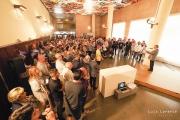 <h5>Premios Pirineos Sur 2016</h5><p>Ambiente</p>
