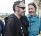 <h5>Romería y Desengaño 2017</h5><p>Ambiente</p>