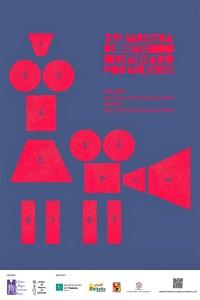cartel logos 60x40_72ppp