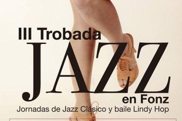 jazz fonz