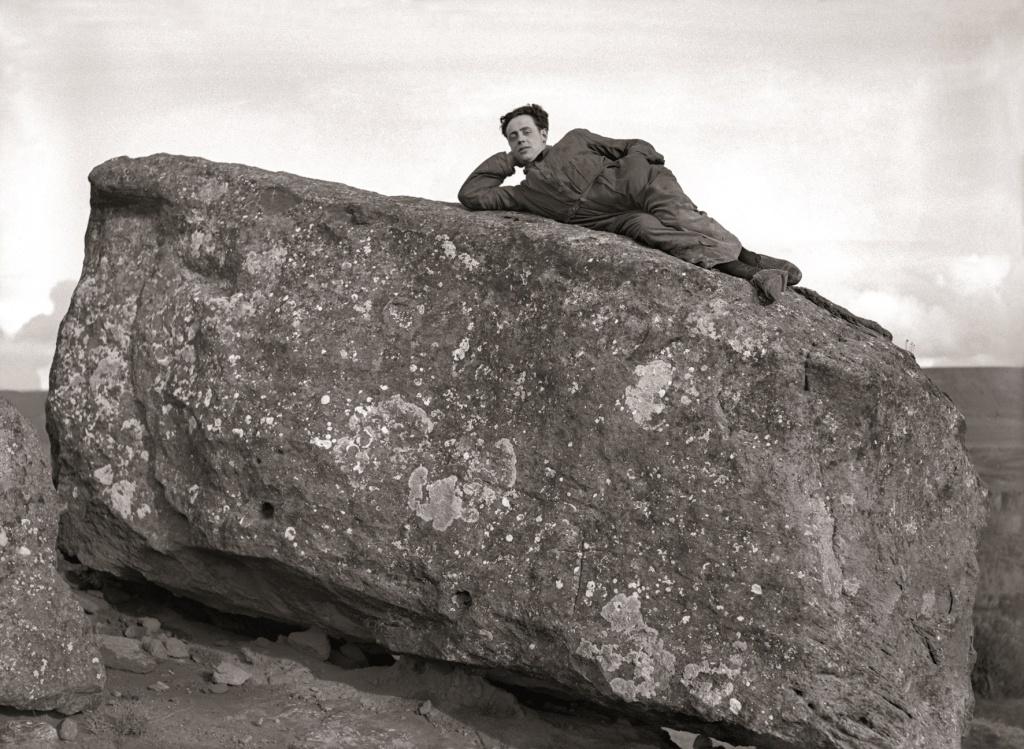 [Elías Viñuales Viñuales] Sin título. [Ca. 1927-1930] Archivo Viñuales