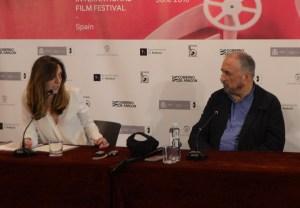 carrière festival cine