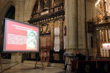 javier costa retablos altoaragón