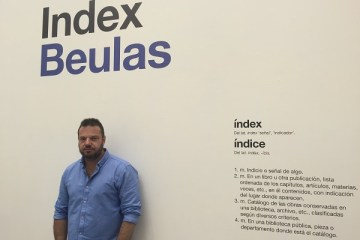 index beulas cdan