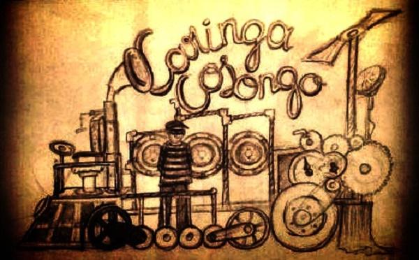 caringa cosongo