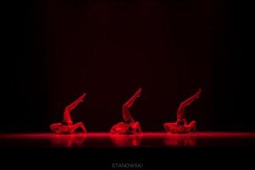 lasala danza huesca