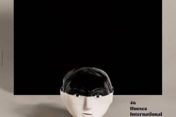 cartel cine huesca rachel levit