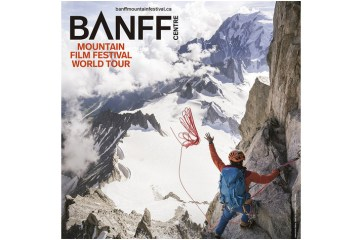 banff film festival huesca 2019