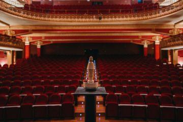 festival cine huesca 1773 cortometrajes