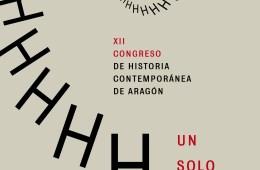 congreso de historia contemporánea de aragón