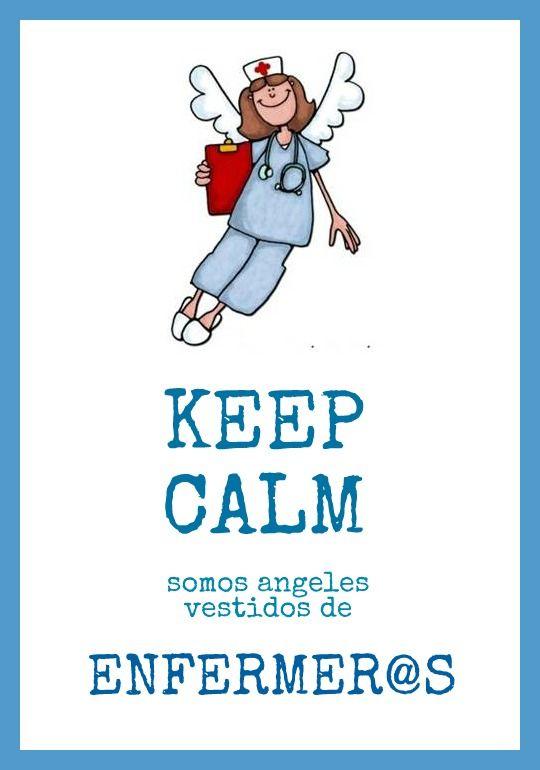 Dia de la Enfermera  12 de Mayo  imgenes y mensajes