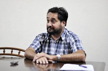PABLO CORONEL MASONES 00