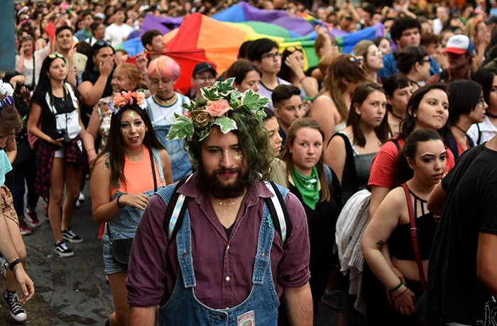 MARCHA DEL ORGULLO LGBTQI (15)
