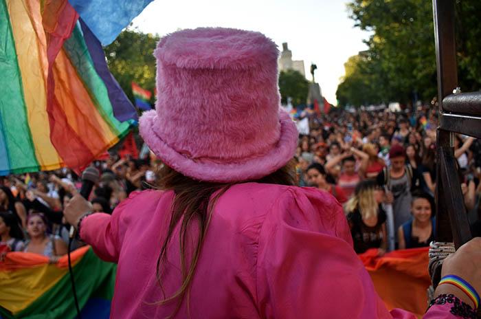 MARCHA DEL ORGULLO LGBTQI (2)