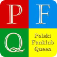 Opaski koncertowe Q+AL od Fabryki Bajeru